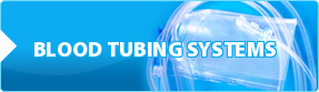 BLOOD TUBING SYSTEMS