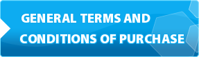 GENERAL TERMS AND CONDITIONS OF PURCHASE